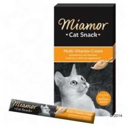 Miamor Cat Confect pasta multiwitaminowa dla kota
