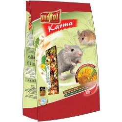 Vitapol pokarm dla myszy 400g