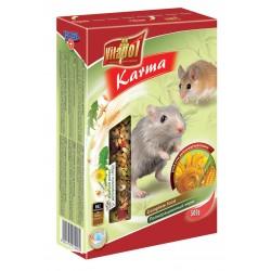 Vitapol pokarm dla myszy 500g