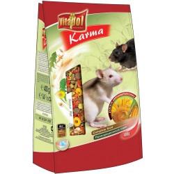 Vitapol pokarm dla szczura 400g
