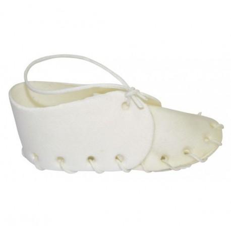 Lolo Pets Classic But Biały Premium 12,5cm