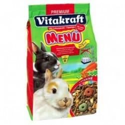 Vitakraft pokarm dla królika 1kg
