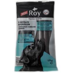Roy Gryzaki dbające o stawy 175g