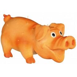 Zabawka Świnka z kolcami 10 cm