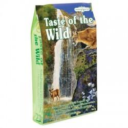 Taste of the Wild Rocky Mountain 7kg- sucha karma