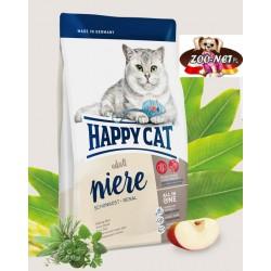 Happy Cat adult Niere- ochrona nerek