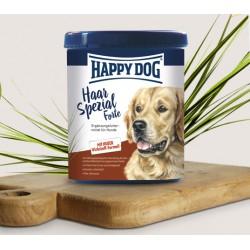 Happy Dog Haar Spezial Forte - Suplement diety wspomagający sórę i sierść