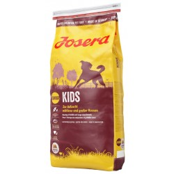 JOSERA Kids Junior 1,5kg