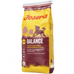 JOSERA Balance Senior, Light