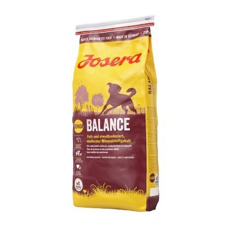 JOSERA Balance 1,5kg