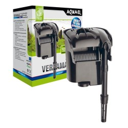 AQUAEL VERSAMAX MINI do akwarium max 40 L