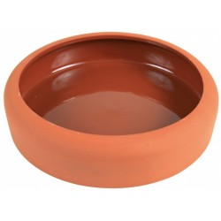 Miseczka ceramiczna 600ml dla królika