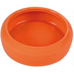 Miseczka ceramiczna 400ml dla królika