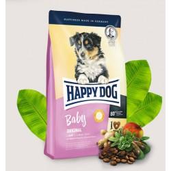 Happy Dog Baby Original- karma dla szczeniąt średnich i dużych ras