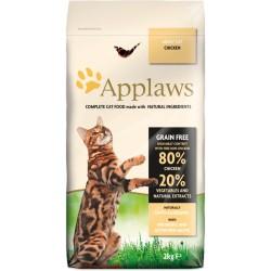 Applaws 2kg Adult z kurczakiem
