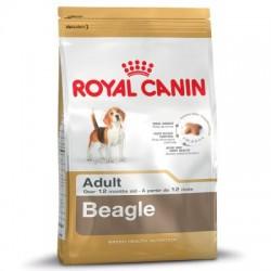 Royal Canin Beagle 12kg- dla psów dorosłych