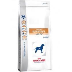 Royal Canin Gastro Intestinal Low Fat 6 kg