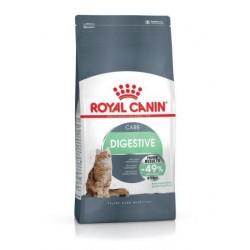 Royal Canin Digestive Care 10 kg- wrażliwy przewód pokarmowy