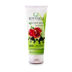 BOTANIQA FOR EVER BATH 250ML odżywka
