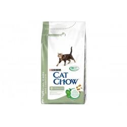 Purina Cat Chow Sterilized 1,5kg
