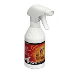 Fiprex Spray dla psów i kotów 250ml