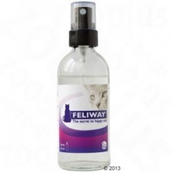 Feliway Feromony dla Kota- spray 60 ml