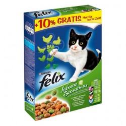 Felix 1 kg Inhome