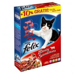 FELIX 1 KG MEATY SENSATIONS