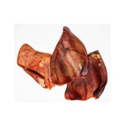 PABLO Przysmak dla psa - uszy wieprzowe 350g