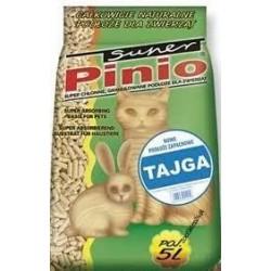 Benek PINIO Tajga 5l