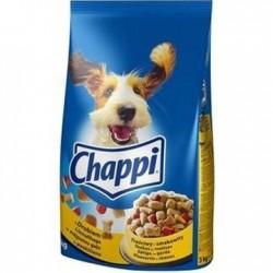 Chappi 500g - Drób