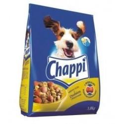 Chappi 3 kg - Drób