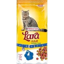 Versele Laga LARA 350g - Urinary care