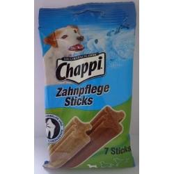 Chappi - Stix na zęby dla małych psów