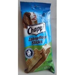 Chappi - Stix na zęby dla średnich psów