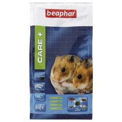 Beaphar Care + karma dla chomika 700g