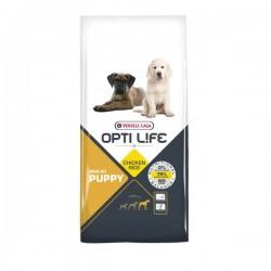 Versele laga Opti Life- Puppy Maxi 12,5 kg