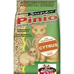 Benek PINIO Cytryna 10 l