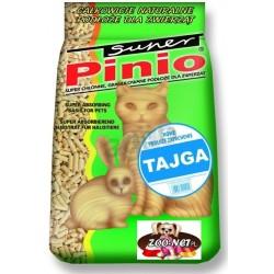 Benek PINIO Tajga 10 l