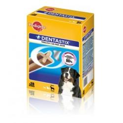 Pedigree Denta STIX BOX - duże rasy