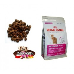 Royal Canin Adult Exigent 0,5kg