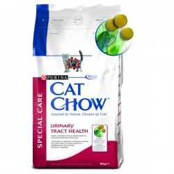 Purina Cat Chow Urinary Tract Health 1,5kg
