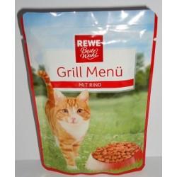 REWE 85g - Grillowana wołowina