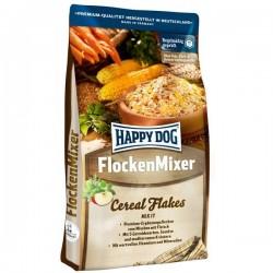 Happy Dog Cereal Flakes- płatki wielozbożowe 1kg