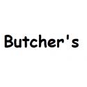 Butcher`s