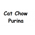 Purina - Cat Chow