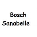 Bosch - Sanabelle
