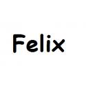 FELIX - PURINA