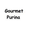 GOURMET - PURINA