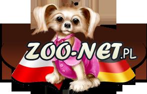 Zoo-net.pl - Sklep Zoologiczny Szczecin, Zoo online, Zoonet